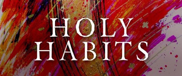 holy-habits