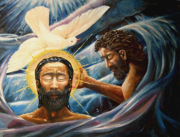 https://commons.wikimedia.org/wiki/File:Baptism-of-Christ.jpg